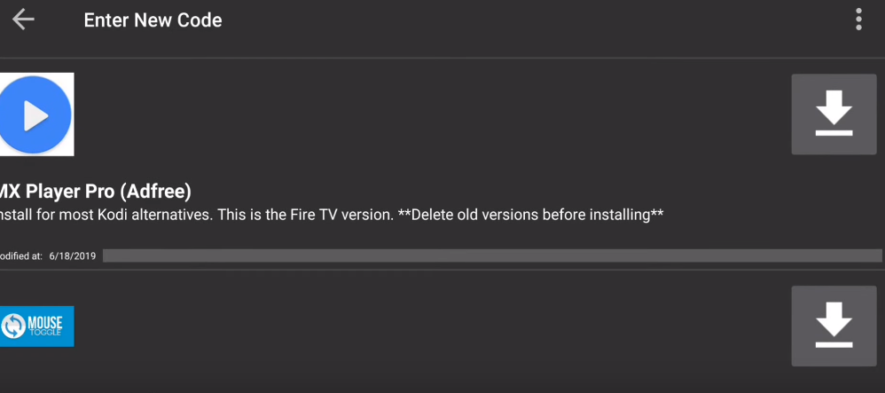 Best Apk For Firestick 2020.Best Filelinked Codes List 2020 Android Firestick